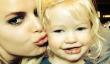 Jessica Simpson Shows Off Her Famille Magnifique Sur Instagram (de photos)