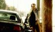 """'The Bridge' Avis sur les FX et Recap: Saison 1, Episode 13 - Définit «The Crazy Place"""" Finale Up Saison 2"""