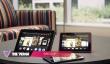 Amazon Streaming en ligne gratuit Avec Kindle Fire: Netflix, Hulu Plus rivaliser avec Set-Top Box d'Amazon