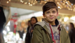 Garçons refusent de Slap filles en vidéo puissant