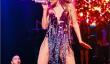 Jennifer Lopez & Relation Breakup Nouvelles: Casper Smart Music Star Fin relation?
