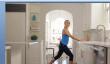 Busy Moms: Workout super rapide que vous pouvez faire dans la cuisine!