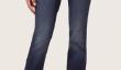 Comment faire pour trouver les meilleurs jeans pour vos courbes Latina