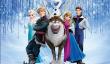 Vacances de Noël, Cadeaux & Shopping: Perd Barbie Toy plus convoité pour les filles spot à 'Frozen' Movie Elsa, Anna Dolls