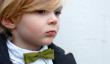15 cadeaux impressionnants pour les enfants à partir de petites entreprises