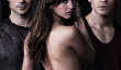 """Ian Somerhalder et Nikki Reed rumeurs Rencontres: l'Acteur """"The Vampire Diaries de Moves sur la suite de Split avec Nina Dobrev"""