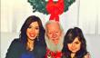 Farrah Abraham Instagram Photos: Avez «Teen Mom 'Star Mettez Faits saillants dans les cheveux de 5-year-old daughter?