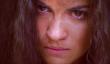 "Maite Perroni & Alex Ubago dans 'La Gata ""Telenovela: Show Gets New Opener, Star Records New Song [Vidéo]"