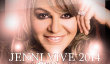 Jenni Rivera mort Mise à jour 2014: Chiquis Rivera taquine un «Différent, '' intime 'Jenni Vive 2014 Concert