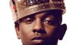 Kendrick Lamar Diss Drake à 2013 BET Hip Hop Awards, Montre BET complet Cypher 2013 [VIDEO]