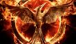 De Mockingjay Part 1 'The Hunger Games Trailer & Date de sortie: Final Film en s Game of Thrones de Suzanne Collins Trilogy stars Natalie Dormer, Liam Hemsworth et Late Philip Seymour Hoffman [Visualisez]