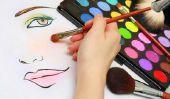 Portrait Dessin - Pour dessiner visages expressifs