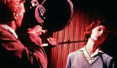 Top 10 des plus célèbres films d'horreur de tous les temps