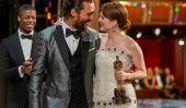 Oscars 2015 Recap, la liste complète des gagnants: Un regard sur les meilleurs moments de la cérémonie des Oscars