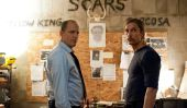 """HBO """"True Detective 'Saison 2 Le tournage, casting commencer le mois prochain: Nouveaux épisodes Aura Californie paramètre, les trois Leads"""