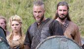 Montre Vikings TV Show Saison 2 en streaming en ligne: Prochain épisode fui en ligne, Qu'est-ce que cela Reveal?