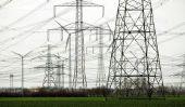 Qu'est-ce que un compteur d'électricité?  - Pour en savoir plus sur le compteur de la carte