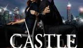 'Castle' Saison 7 Episode 22 spoilers: Finale se concentrera sur Unraveling la «mythologie» du château et Kate