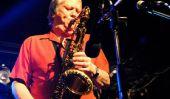 Bobby touches mortes: Les Rolling Stones Réagir à mort du saxophoniste Connu pour «Brown Sugar» Après déclin de la santé, la maladie