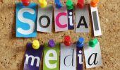 Comment décrocher un emploi dans les médias sociaux