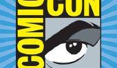 """San Diego Comic-Con 2014 réduite, Calendrier & Evènements: «Walking Dead», «Game of Thrones» et assister à """"Big Bang Theory"""", """"Star Wars: Episode VII» et «Batman Superman V.« Ne"""