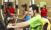 5 minutes Shaper - Fitness garant?