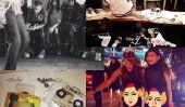 Gala Met: Les moments les plus cools les coulisses du parti de la mode
