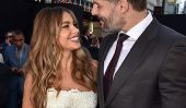 Sofia Vergara sur Making Movies Avec Joe Manganiello: «Je ne vais pas faire un Gigli '