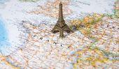Calculatrice des péages pour la voiture - de sorte que vous calculez le coût d'un voyage à travers la France