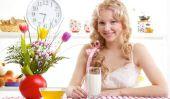 Acheter lactosérum et ainsi diminuer correctement
