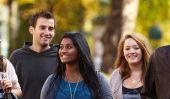 Top 10 Inspiring Quotes pour les étudiants