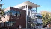 Top 10 des meilleures universités en Australie en 2014