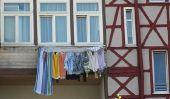 Le remplacement des fenêtres - les coûts sont calculés