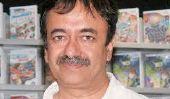 Top 10 des meilleurs cinéastes de Bollywood de tous les temps