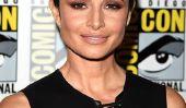 Carmen Twilight Saga, Mia Maestro vente Beverly Hills Accueil