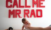 Raisons pour lesquelles votre deuxième bébé est plus amusant que votre premier
