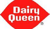 Top 10 des meilleures marques de crème glacée dans le monde en 2015