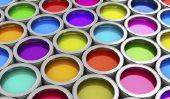 Changer la couleur de l'interface utilisateur - Office 2007