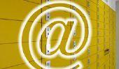 Avantages découlant de leur propre boîte aux lettres - informations utiles