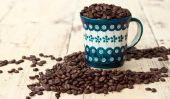 Jura Impressa E60 - informations utiles pour les machines à café entièrement automatiques