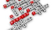 Message de bienvenue pour les invités d'un mariage - Suggestions