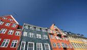 Immigration au Danemark - que vous devriez être au courant