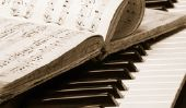 """""""La Flûte enchantée"""" de Mozart - Synopsis"""