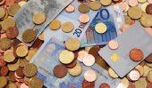 Recycler les restes de crédit - Paysafecard