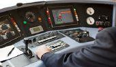 la licence de conducteur de trains - professionnelle et les classes