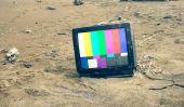 Texte ZDF - donc vous informer sur des événements sportifs