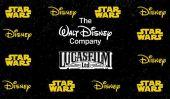 Star Wars Episode 7 Film Cast, rumeurs et Nouvelles: Jon Favreau Déçu il n'a pas obtenu de direction Rôle