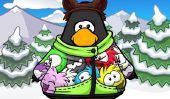 Le vrai sens des besoins de l'enfant: Club Penguin sur Aider les enfants Thrive Worldwide