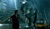 Top 10 la plupart des films les plus grosses recettes de tous les temps