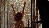 Pourquoi «A Little Princess 'était le plus beau film de votre enfance